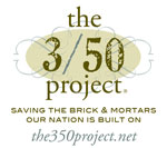 350_project_150x133