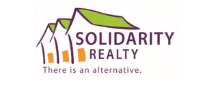 Solidarity Realty
