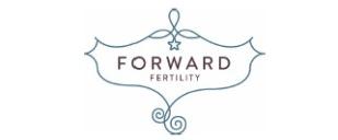 Forward Fertility
