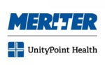 Meriter UnityPoint