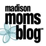 Madison_Facebook