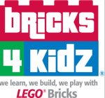 Brickz for Kids