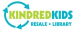kindred_kids_logo_w_resale_library