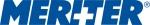 Meriter logo_287 blue