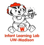 Infant Learning Lab